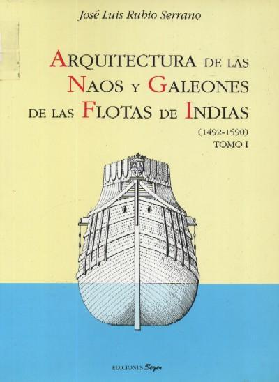 Arquitectura_naos