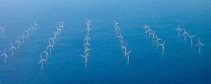Europa invierte 25 M€ para impulsar las enermar