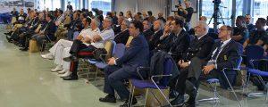 III Congreso Marítimo Nacional