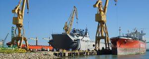 Nueva ficha de buque: Juan Carlos I