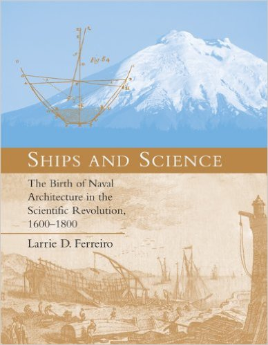 Ships_and_Science