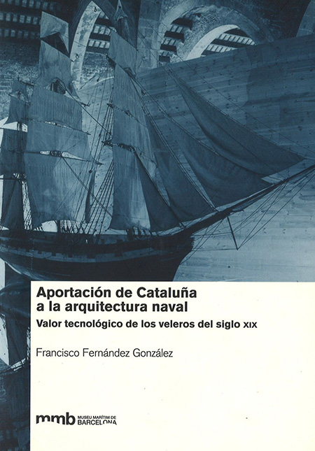 aportacion cataluña_web