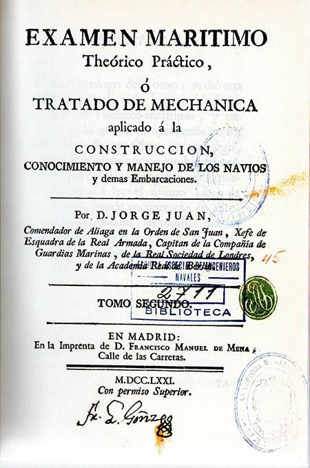 examen_maritimo_web