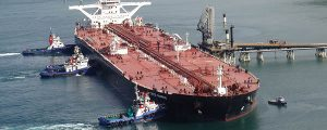 Boluda se adjudica el servicio de remolque de puertos mexicanos