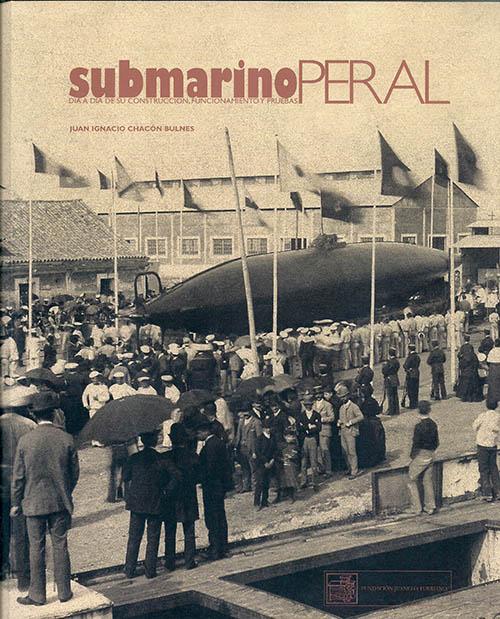 submarino_peral_web