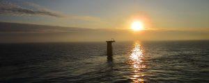 © Dudgeon Offshore Wind Farm