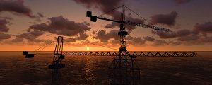 Obsolescencia en el sector del petróleo y el gas