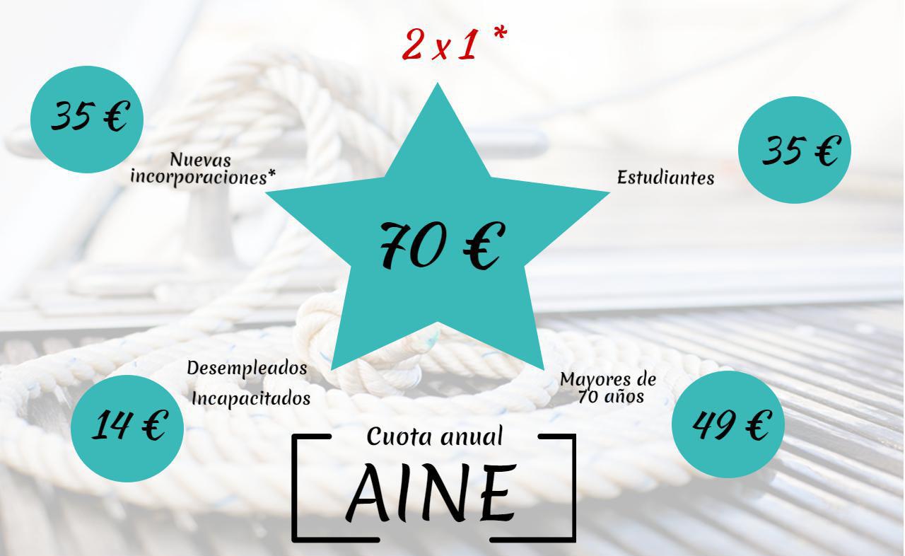 aine_cuotas