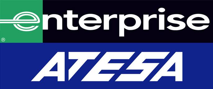 enterprise_atesa
