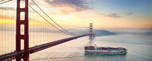 A3: nueva alianza marítima