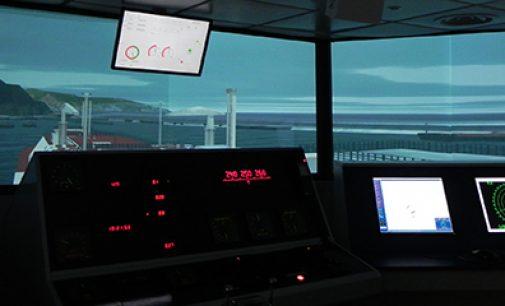 La española Siport21 clave para la terminal colombiana TCBUEN