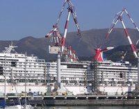 La impresión en 3D: ¿Una revolución para el futuro del transporte marítimo?  Contratos: Europa se adelanta a Asia