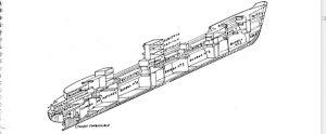 Ficha de buque_construcción buques de carga