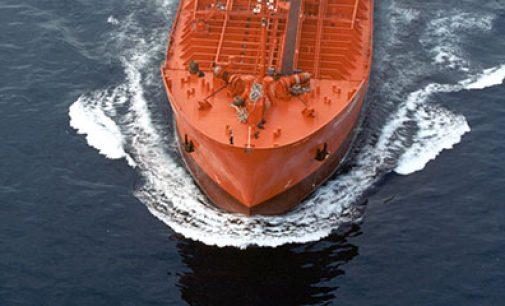 Últimos contratos para astilleros japoneses