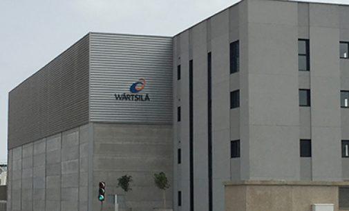 Wärtsilä amplía su oferta de servicios en las Islas Canarias