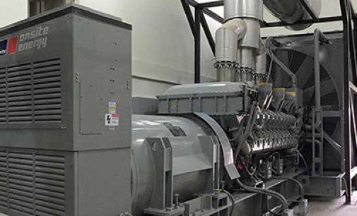 MTU participa en la modernización del puerto de Callao