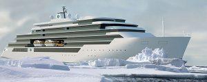 MV_Werften_design_web