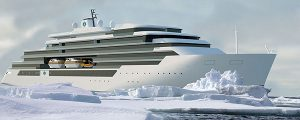 MV Werften y Foreship unen fuerzas