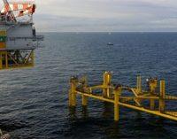 Navantia se adjudica la construcción de una subestación eléctrica para un campo en Noruega