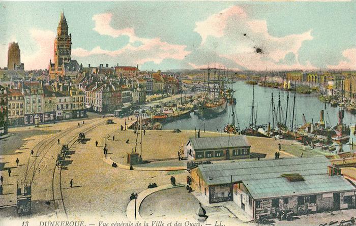 Dunkerque_1