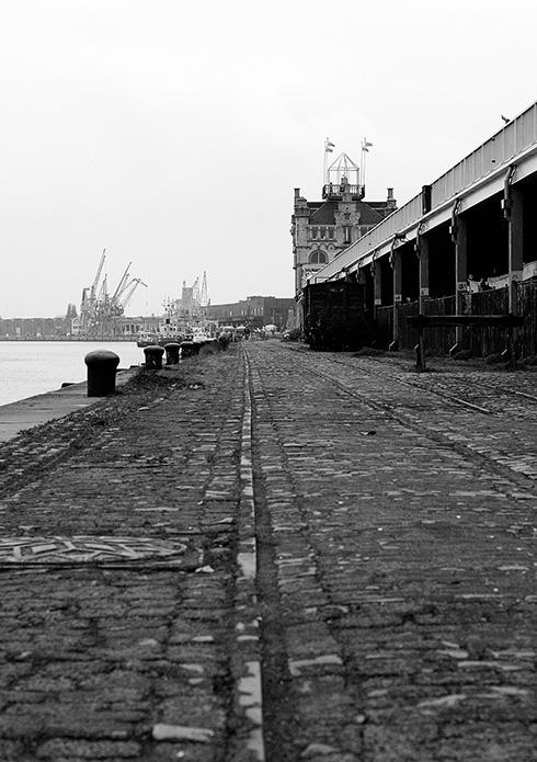 Port_Anvers_1_Luc_Viatour_web