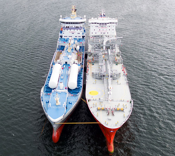 sts_bunkering