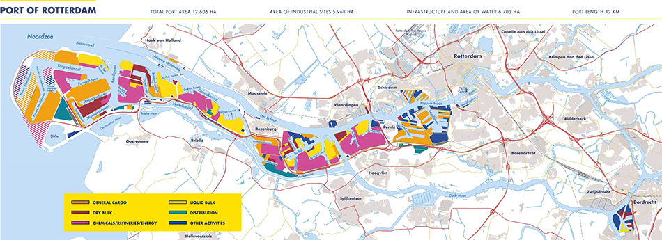 plano_puerto_Europoort