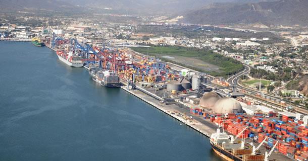 puerto_manzanillo