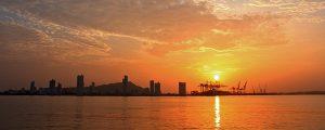 top10_puertos_latinoamericanos_y_caribe