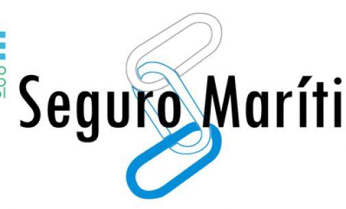 6ª edición del curso on-line de Seguro Marítimo
