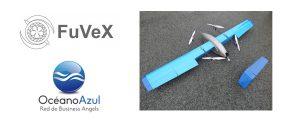 Conceden a FuVeX el H2020 Pyme Fase I