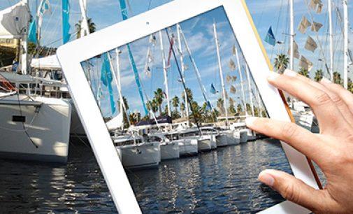 Apuesta por la innovación y el emprendimiento en el sector de la náutica