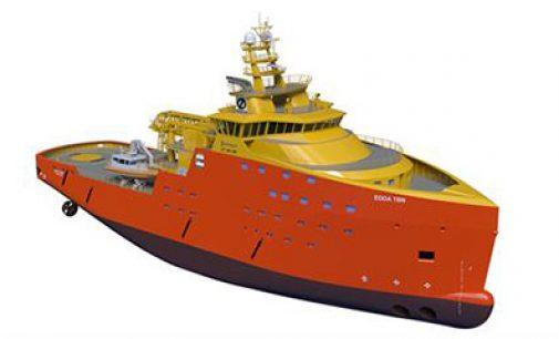 Puertos de O&M que darán soporte a la eólica offshore