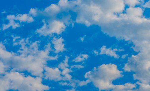 Futuro informe sobre el impacto de la nueva regulación de emisiones de sulfuros