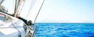 Crecen las matriculaciones de embarcaciones de recreo