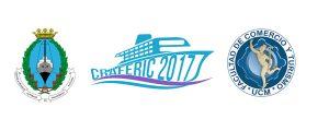 La ETSIN acogerá la II Cruises & Ferries International Conference