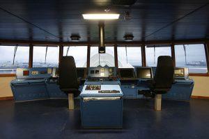 Cote_Dalbatre_ferry_1
