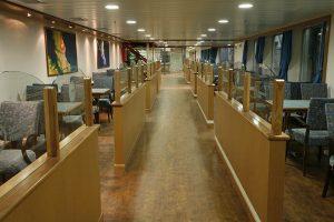 Cote_Dalbatre_ferry_10