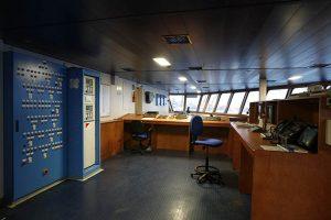 Cote_Dalbatre_ferry_2