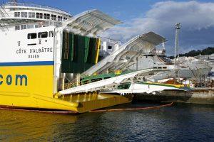 Cote_Dalbatre_ferry_4