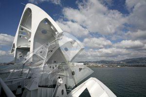 Cote_Dalbatre_ferry_5