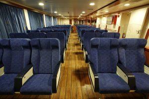 Cote_Dalbatre_ferry_6