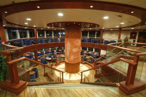 Cote_Dalbatre_ferry_7