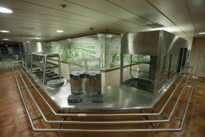 Cote_Dalbatre_ferry_8