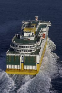Cote_Dalbatre_ferry_9