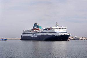 Ferry_Nissos_Chios_1