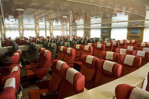 Ferry_Nissos_Chios_4