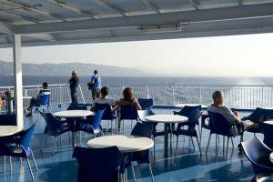 Ferry_Nissos_Chios_5