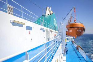Ferry_Nissos_Chios_6