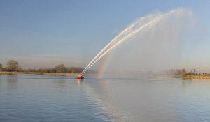Firefighting_Vessel_Jan_van_der_Heyde_1